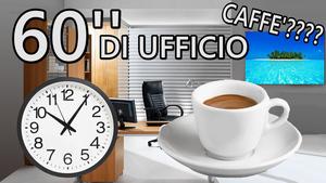 60-sec-di-ufficio-caffe