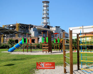 centrale-nucleare-cernobyl-parco-giochi