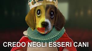 credo-negli-esseri-cani-parodia-mengoni-esseri-umani
