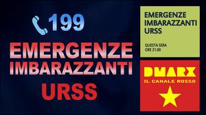 dmarx-il-canale-comunista-emergenze-imbarazzanti-urss-2