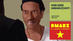 dmarx-web-serie-imbarazzanti-the-lady-parodia-dmax