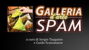 galleria-d-arte-spam-e4