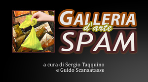 galleria-d-arte-spam-ep1