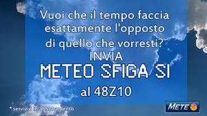 il-meteo-porta-sfiga-parodia-meteo-it