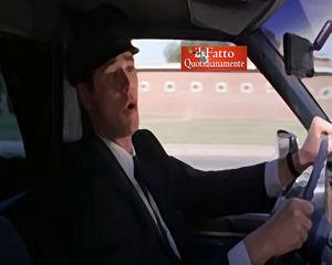 limousine-fq