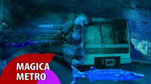 magica-metro