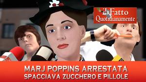 marj-poppins-arrestata-per-spaccio