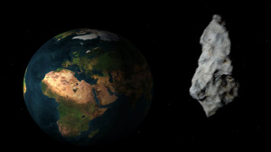 meteoriti-condominiali