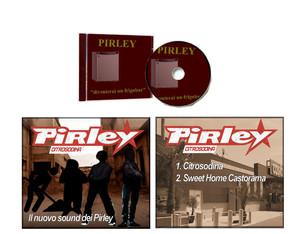 pirley