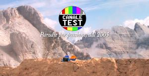 promo canale test 2013 (canale test)
