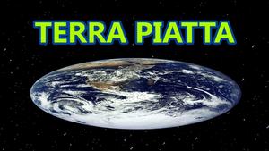 terra-piatta-2