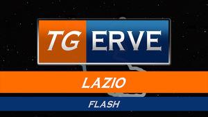 tg-erve-lazio-flash