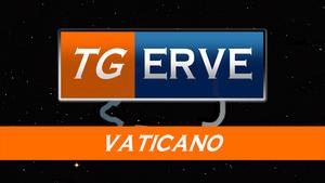 tg-erve-vaticano