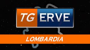 tg-r-lombardia
