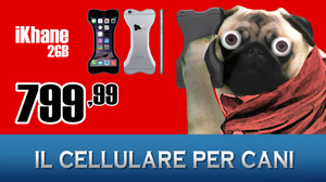 tg-test-cellulare-per-cani