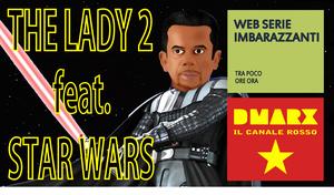 the-lady-2-parodia-star-wars
