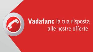 vadafanc-promo-3-immagine001