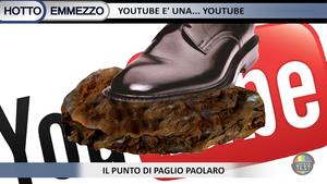 youtube-e-una-youtube-2